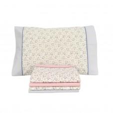 Moledo - Jogo de lençóis