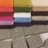 Acqua - Bath mat