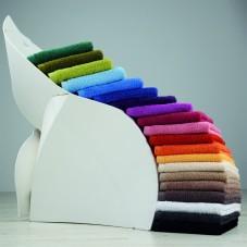 Mar - Bath towels