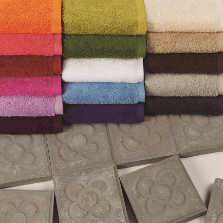 Acqua - Terry Towel