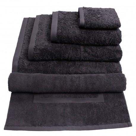Bath Towel, ACQUA