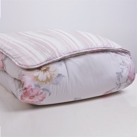 Reversible Quilt, Niamei