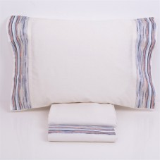 Ruanda - Sheet set
