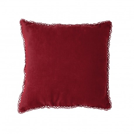 Decorative Pillow, Desilinen