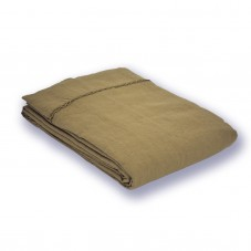 Desilinen Fitted Sheet 100% Stone Wash Linen