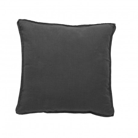 Decorative Pillow, Angellinen