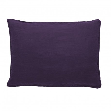Pillowcase, Angellinen