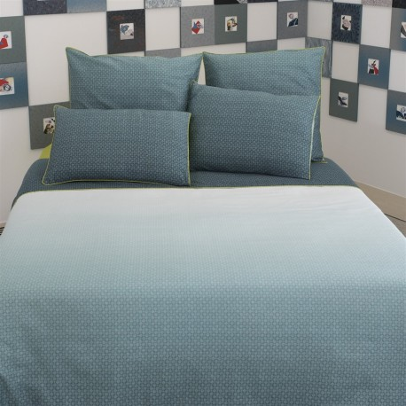 Duvet Cover Set, Kendric