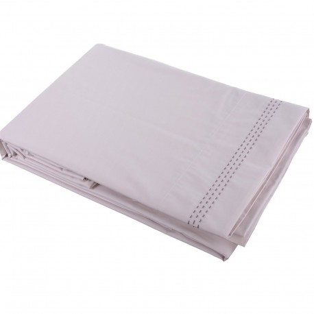 Top Sheet, Newave