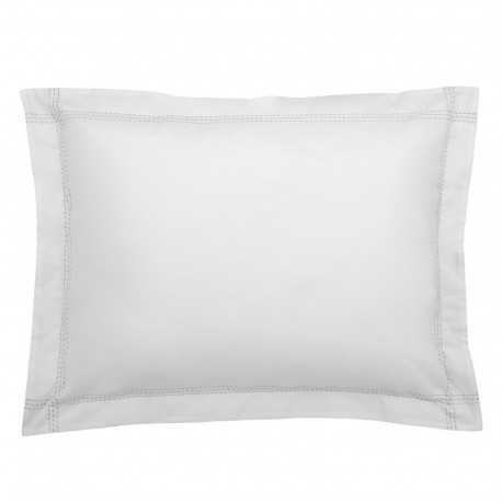 Pillowcase, Newave