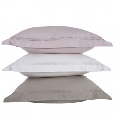 Newave - Funda de almohada percal
