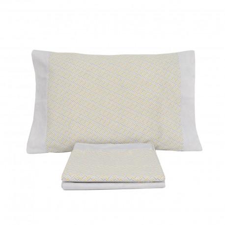 Góis - Bed sheet set