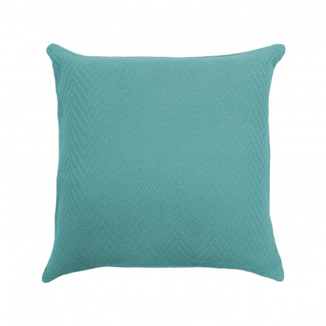 Cushion Cover, Naos