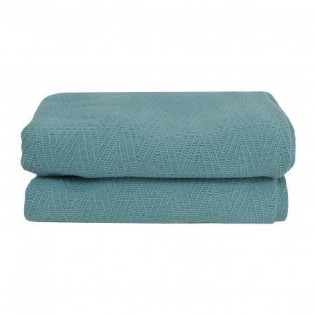 Naos - Bedspreads