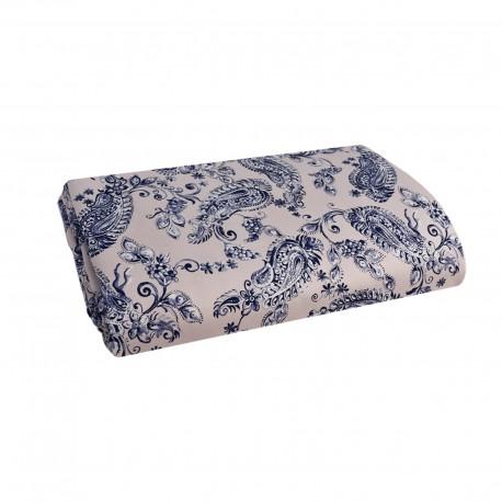Duvet Cover, Daisley