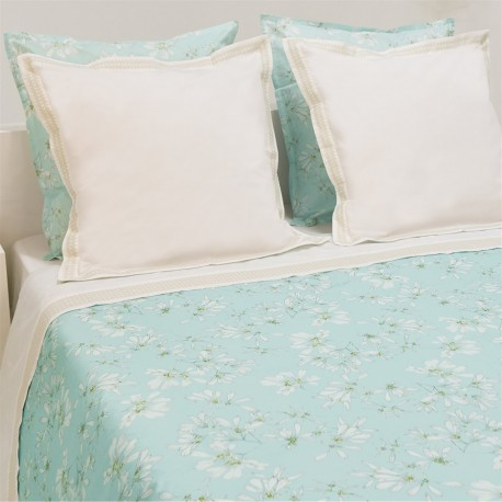 Bucolic - Duvet cover set percale