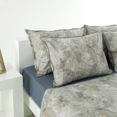 Leaf - Percale Sheet set