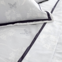 Temp - Satin Sheet Set
