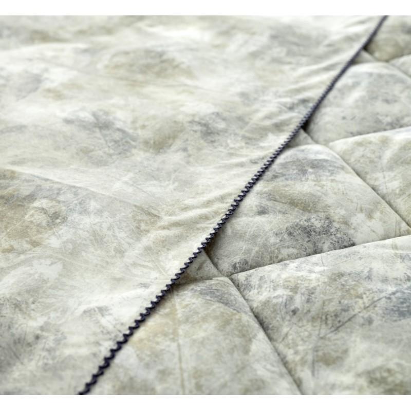 Leaf - Percale Sheet set