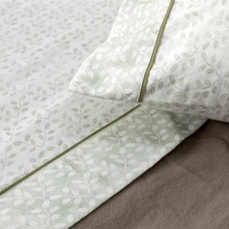 Torcato - Sheet set flannel