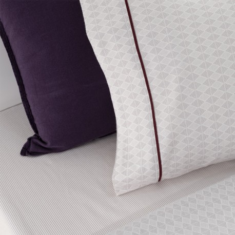 Calvos - Sheet set flannel