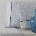 Souto - Sheet set flannel