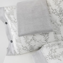 Arosa - Sheet set flannel