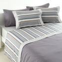 Caldelas - Sheet set flannel