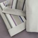 Caldelas - Jogo de lençóis flanela
