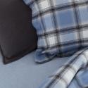 Conde - Sheet set flannel