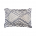 Castelo - Pillowcase