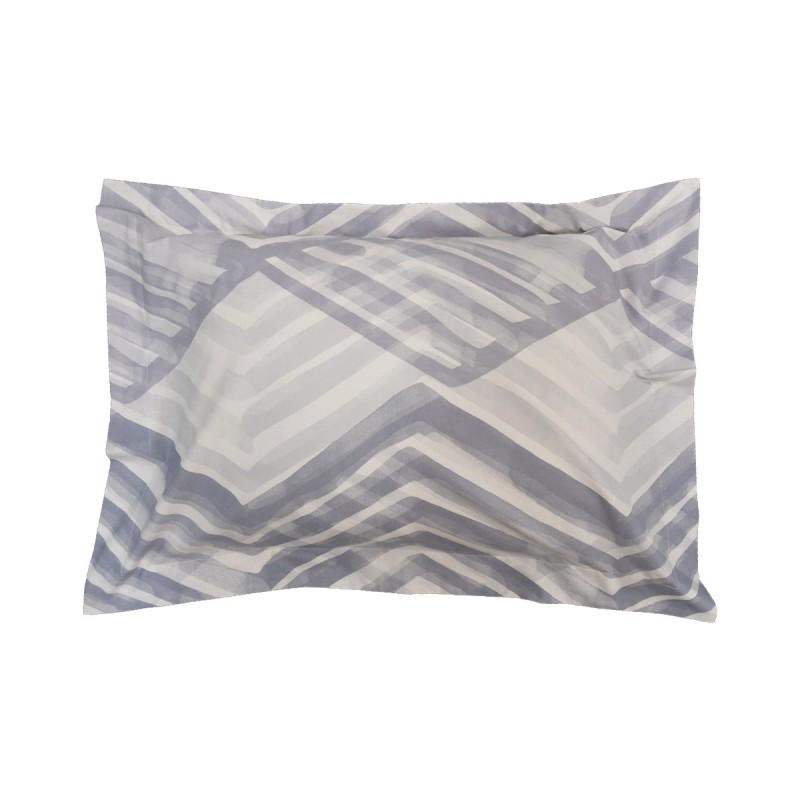 Castelo - Pillowcase