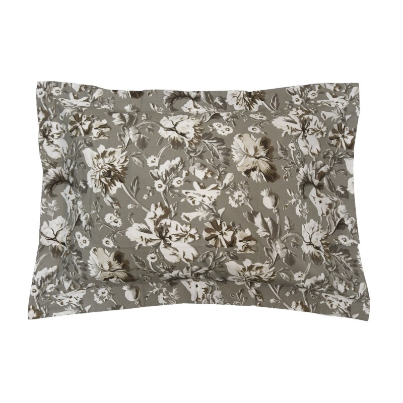 Vermil - Pillowcase