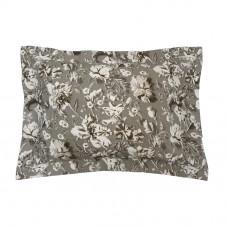 Pillowcase Vermil Cotton, LAMEIRINHO