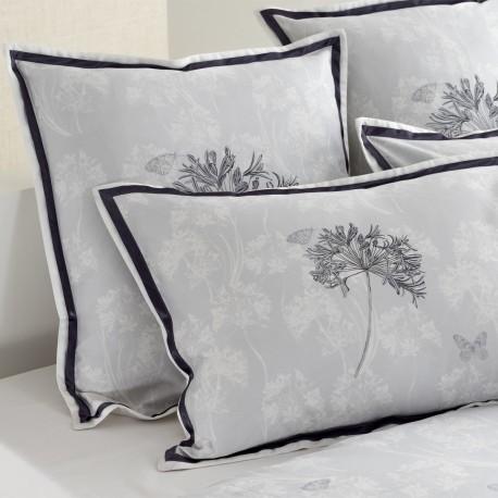 Pillowcase, Temp