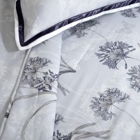 Temp - Reversible Duvet Cover