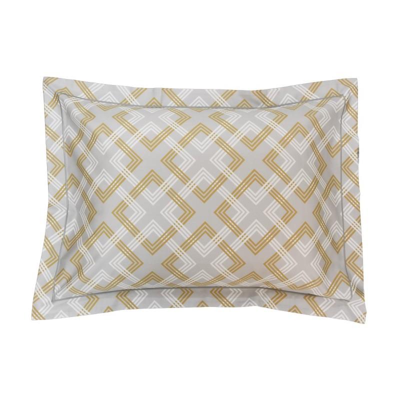 Reign - Satin Pillowcase