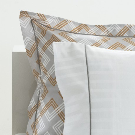 Reign - Pillowcase, satin
