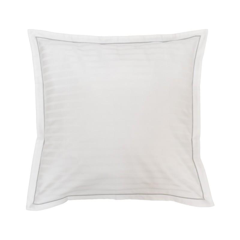 Pillowcase Reign Cotton Satin, LAMEIRINHO