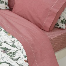 Special Edition - Sheet set, percale