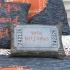 Capa de Almofada Decorativa - VALE