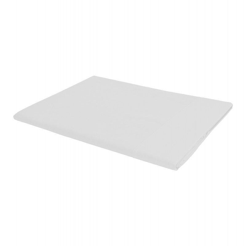 Top Sheet NUDE Cotton, LAMEIRINHO