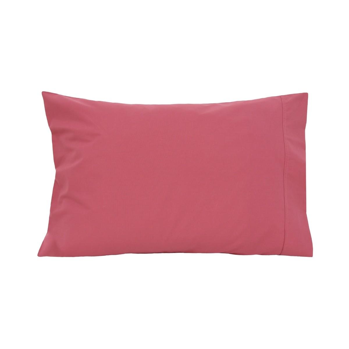 Pillowcase, Nude