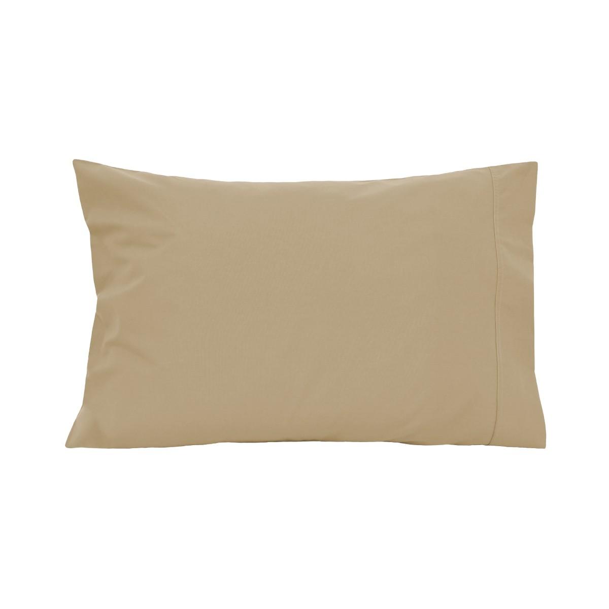 Funda de almohada, Nude