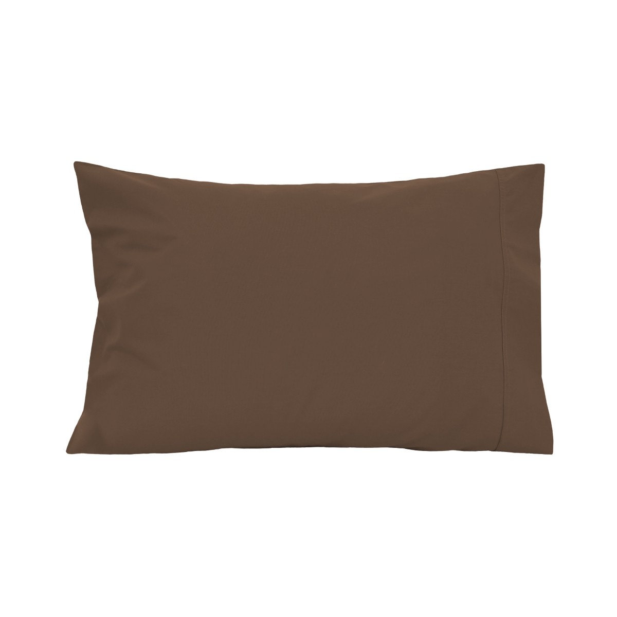 Pillowcase, Nude