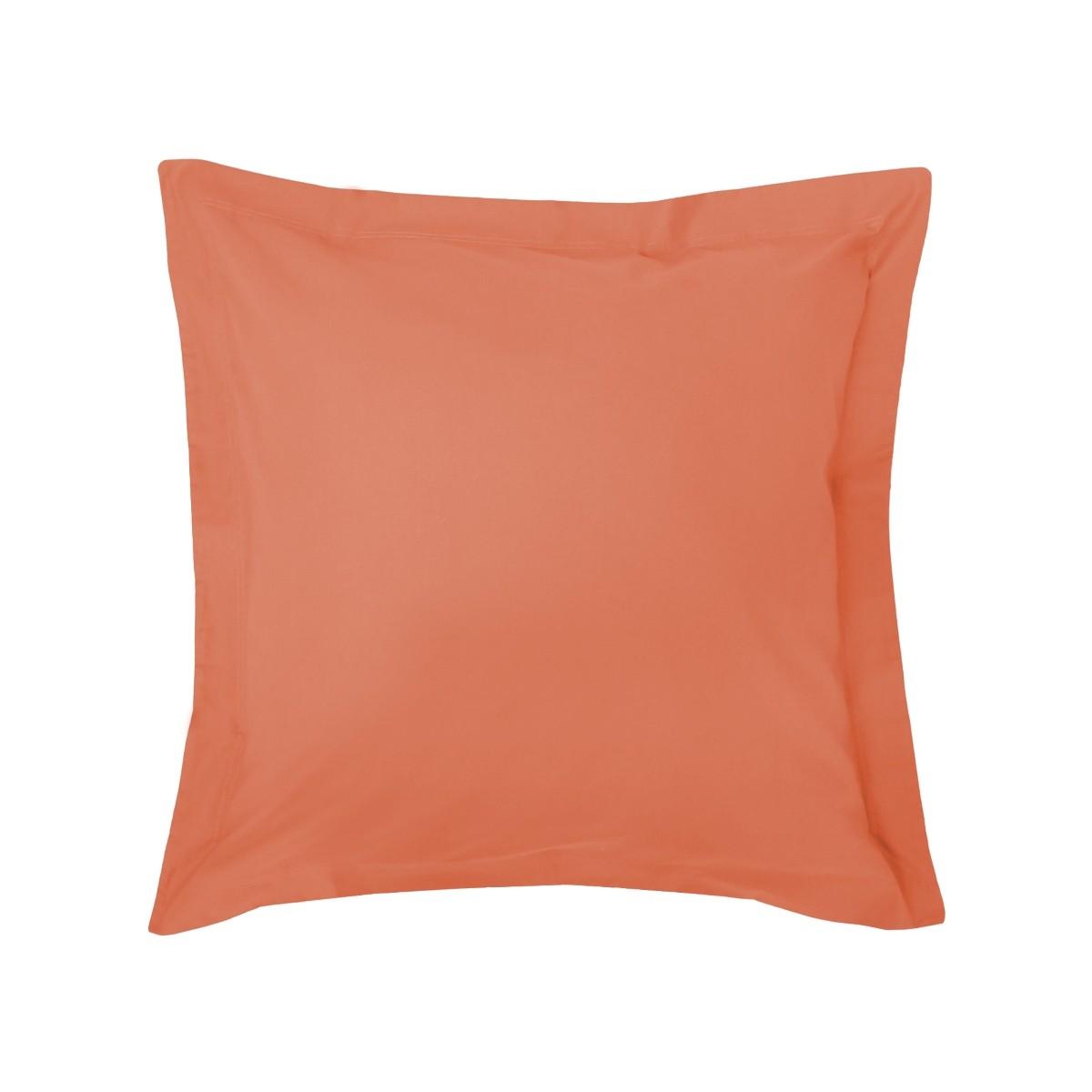 Pillowcase NUDE Cotton, LAMEIRINHO