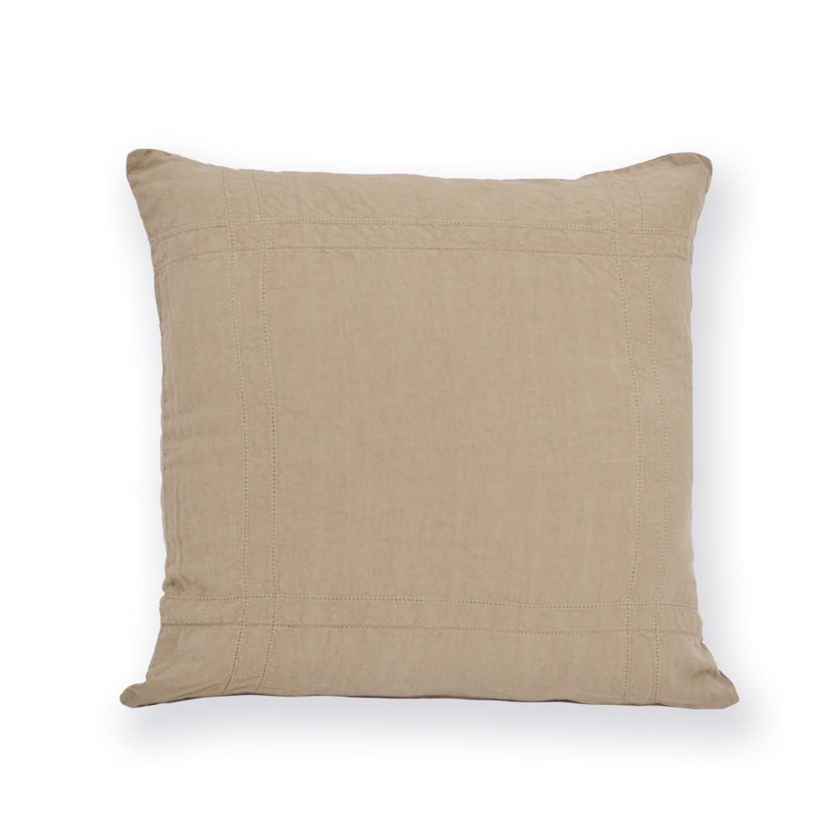 Decorative Pillow, Almalinen