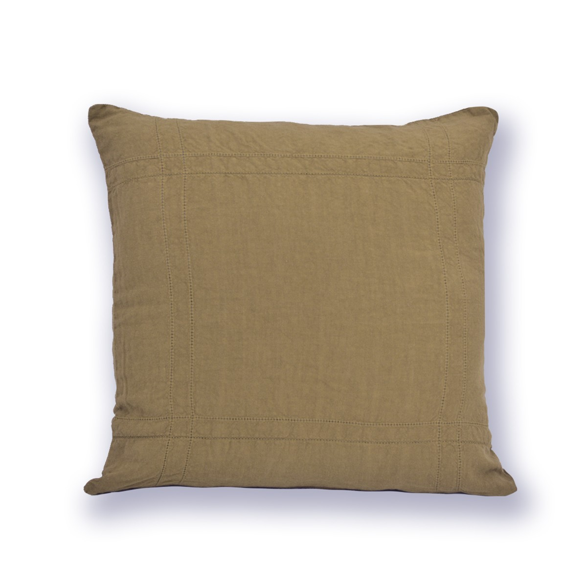Decorative Pillow, Almalinen