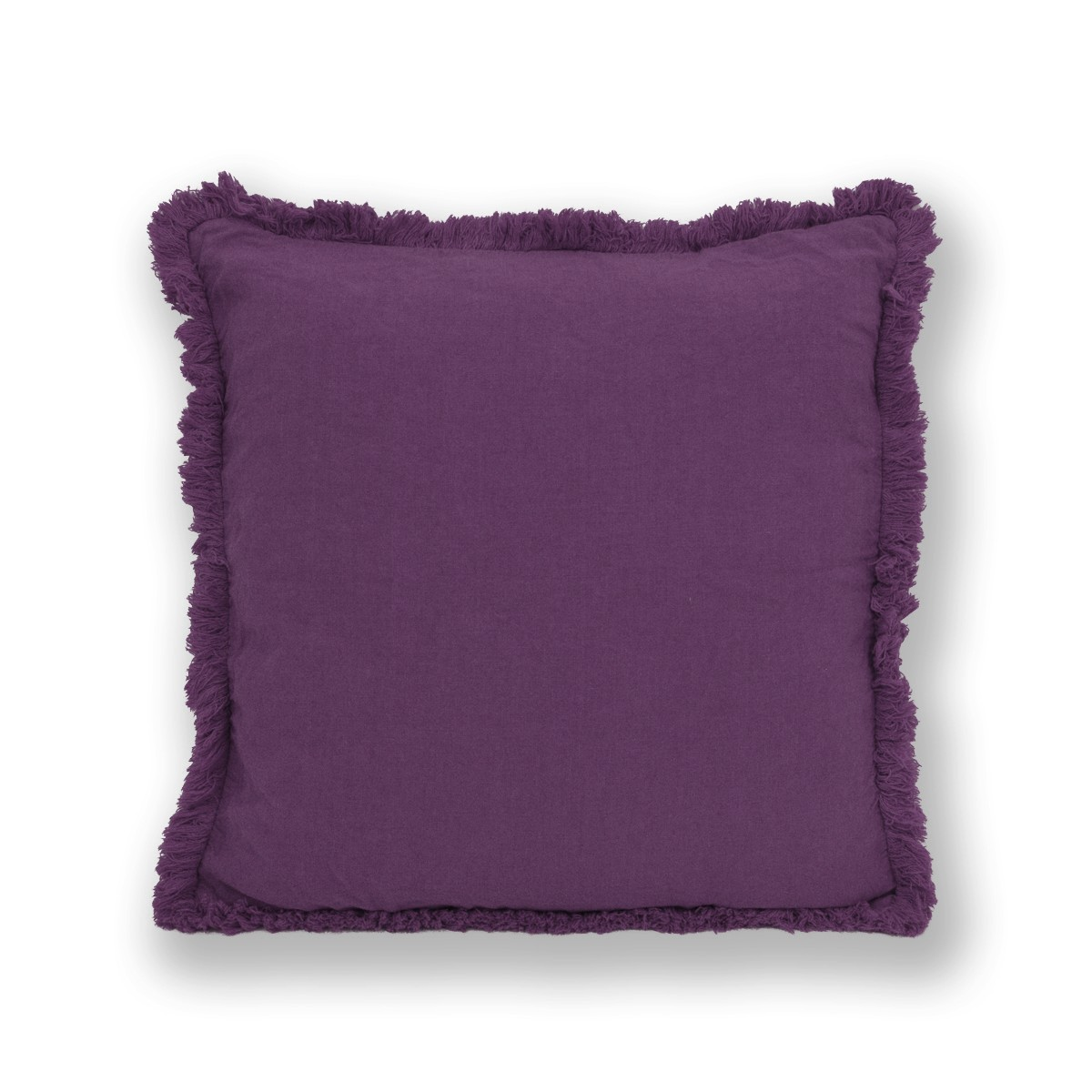 Decorative Pillow, Lovelinen