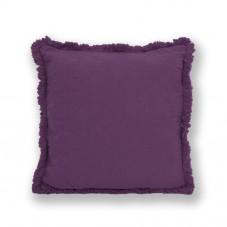 Lovelinen Decorative Pillow 100% Stone Wash Linen